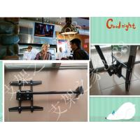 """Wholesale Beijing Shenzhen lcd TV  celling  mount   for  30"""" 32"""" 37"""" 40"""" LED, LCD, Plasma TVs from china suppliers"""
