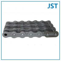 Wholesale High Tensile DIN8150 Galle Leaf Chains from china suppliers