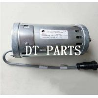 Quality Cutter Parts:Cutter Knife / Drill Motor  Suitable For Gerber Cutter Gt7250 GT5250 (company website:www.dghenghou.com)  for sale
