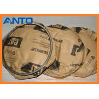 Wholesale 6I-0497 9S-3029 5S-6750 164-6560 3066 3064 Caterpillar Excavator Parts Engine Piston Ring from china suppliers