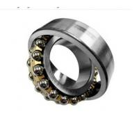 Wholesale Chrome Steel GCr15 Self Aligning Ball Bearings 1201 1201K 1201TN1 1201M 1201KTN1 1201KM from china suppliers