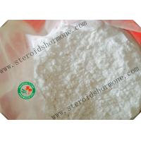 Wholesale 99% Ropivacaine hydrochloride Local Anesthetic Agents Ropivacaine hydrochloride  For Anesthtic from china suppliers
