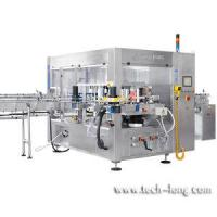 Buy cheap Hot-Melt Glue Labeling Machine from wholesalers
