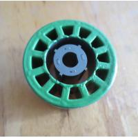Wholesale rotor and stator for motor from china suppliers