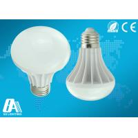 Wholesale ABS Sound LED Sensor Lights Warm White 2800K 2 Years Warranty from china suppliers