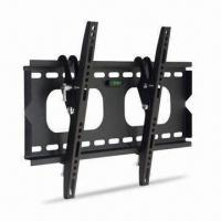 Wholesale Tilt TV Bracket, Suitable for LED, LCD, Plasma Televisions from 23 up to 37 Inches from china suppliers