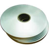 Wholesale Excellent quality of AA3003 Aluminum Strip for Window/Glass Spacer with different alloy from china suppliers