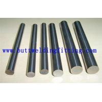 Wholesale 300 Series Stainless Steel Bars , od 630mm solid steel bar 50M Length from china suppliers