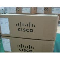 Wholesale Cisco WS-C3560-24PS-S from china suppliers
