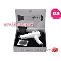 Wholesale Wholesale T3 Featherweight Hair Dryers-Hot T3 Blow Dryers--t3 hair tools from china suppliers