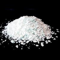 Wholesale Magnesium Sulphate Heptahydrate from china suppliers