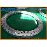 Wholesale 207-25-61100 Swing Ring For Komatsu Excavator PC300-6, PC300-7, PC340-7 ,PC300-8 from china suppliers