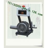 Buy cheap China Single Stage Air Pump/ Central Vacuum Blower/ Vacuum Generator Manufacturer from wholesalers