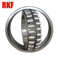 Buy cheap SNR 22205EAKB33J30 25X52X18 mm Spherical Roller Bearing China Supplier from wholesalers