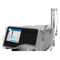 Quality Easy Operation 30W  Portable 980nm Laser Diode Touch Screen Red Blood Removal Machine for sale