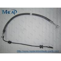 Quality OEM Honda Auto Parts Power Steering Rubber Hose 53713-SWA-A03 High Pressure for sale