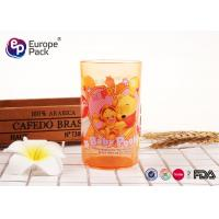 Wholesale Unbreakable Childrens Plastic Cups Volume 270Ml Plastic Kids Mug from china suppliers