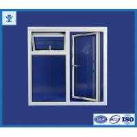 Wholesale Aluminum Side-Hung Casement Window with As2047 from china suppliers