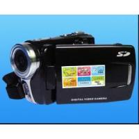 Wholesale 2.8 Inch Digital Video Camera with 360 Degree Rotation. (DV-008) from china suppliers