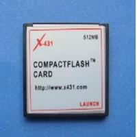 Wholesale Launch X431 Gx3 / Master Scanner Card from china suppliers