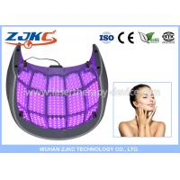 Wholesale High Energy Efficiency PDT Beauty Machine Red Light Therapy For Wrinkles from china suppliers