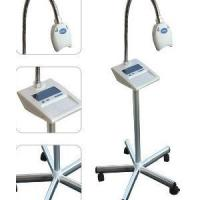 Wholesale Teeth Whitening Unit (SDLH201) from china suppliers