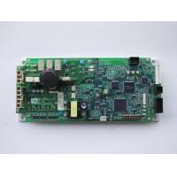 Wholesale TOYOTA 710 J9203-01000-0C LET OFF DRIVE CARD from china suppliers