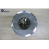 Buy cheap Turbocharger Core GTA2056V 769708-0001 14411-EC00E 14411-EC00C Turbo CHRA Cartridge for Nissan from wholesalers