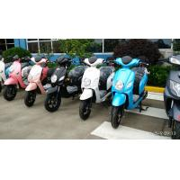 Wholesale Electric Scooter Bike With Pedals , Smart Electric Bicycle Without Battary from china suppliers
