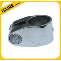 """Wholesale Stainless Steel Bimini Top Jaw Slide with Bolt 7/8""""  1""""Tube Boat Marine from china suppliers"""