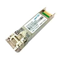 Wholesale 10Gb/s SFP+ BiDi Optical Transceiver TR-DXxxB-N00, 10GBASE-ER/EW, up to 60Km SM Fiber Link, LC Connector from china suppliers