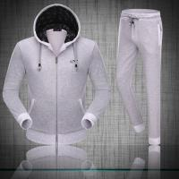 Quality wholesale branded tracksuit,design sportswear,armani ea7 tracksuit with cheap price for sale