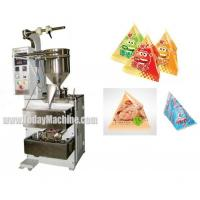 Wholesale VIP6 Automatic Liquid Packaging Machine Price from factory from china suppliers