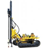 Wholesale Hydraulic/Pneumatic 30m downhole drilling crawler china supplier from china suppliers