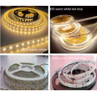 Wholesale Anenerge 24v 12v LED strip UL Epistar 3528s 2835s LED strip lights Light Source for shops stores from china suppliers