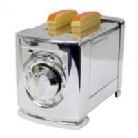 Wholesale Toaster Countdown Clock Timer from china suppliers