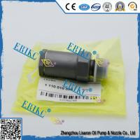 Wholesale trailer charging valve 1110010020 Bosch limit pressure valve from china suppliers