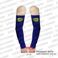 Wholesale Arm sock / arm pad / body protector / sport safety from china suppliers