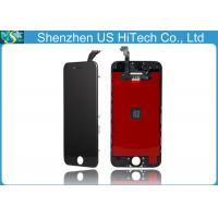 Wholesale Front Screen Replacement For Iphone 6 Touch Screen Digitizer Replacement from china suppliers