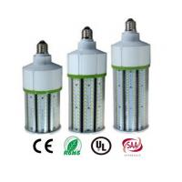 Wholesale Light Weight 27000lm 5630 SMD 150w Led Corn Lamp For Street Lighting from china suppliers