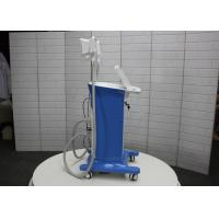 Quality 3.5 inch user manual Cryolipolysis Slimming Machine FMC-I cryolipolysis machine for sale