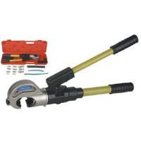 CYO-410 hydraulic cable lugs crimping tools
