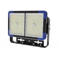 Buy cheap 360W led stadium lighting , gynasium high power led flood light outdoor CE from wholesalers