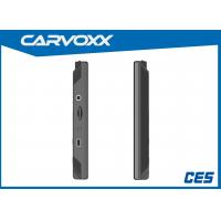 Wholesale 800*480 Resolution rear view mirror camera recorder wince OS from china suppliers