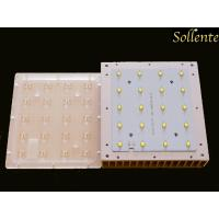 Wholesale Energy Saving SMD LED Street Light Components With 20 Watt PC Lens from china suppliers