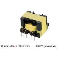 Buy cheap Lighting PQ35 TH Big Power Transformer , Triple Litz Wire Electronic Power from wholesalers