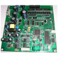 Wholesale Quick Turn PCB Board Assembly Prototype , Printed Circuit Board Assembly from china suppliers