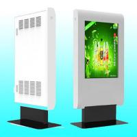 Wholesale 55 Inch IP65 Network Digital Signage Outdoor Shockproof Waterproof from china suppliers