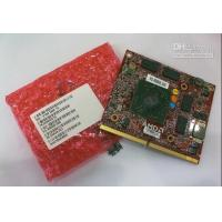 Wholesale HD4350 M96-M 216-0729002 MXMIII MXM3 MXM-A DDR3 VGA Card from china suppliers