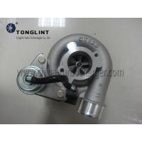 Wholesale Toyota 4 Runner, Landcruiser CT12B Turbo 17201-67010 turbocharger for 1KZTE KNZ130 Engine from china suppliers